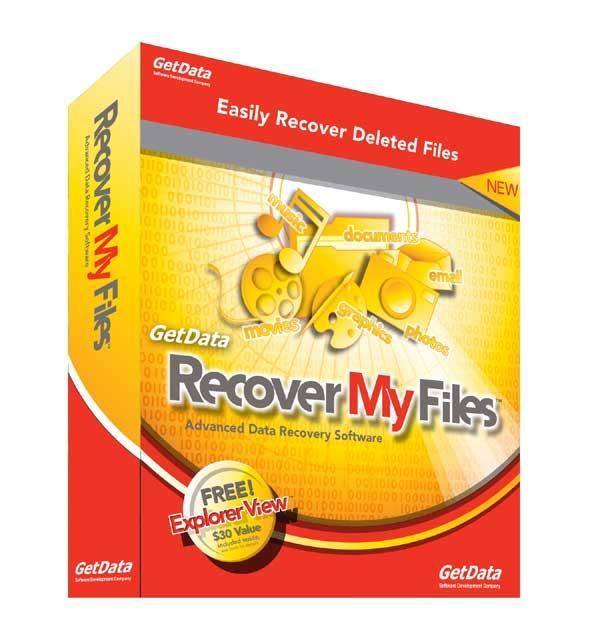 28378-Recover My Files-Etap Kurumsal Yazilim