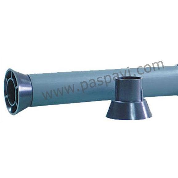 118246-Protective pipes for stud-Lam Plastik Teks. Dis Tic. ve Paz. Ltd. Sti.
