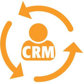 163047-CRM- Personal-Globalpiyasa Bilgi Teknolojileri Sanayi ve Ticaret A.Ş.