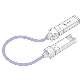 210295-Skylane Optics | SFP28 ->  SFP28-Fotech Fiber Optik Teknolojik Hizmetler San. ve Tic. Ltd. Şti.