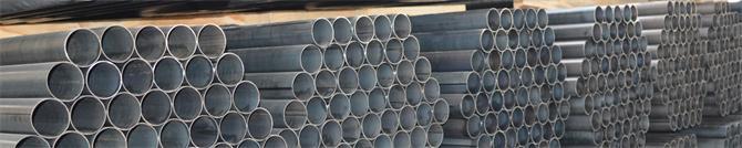 194467-Industrial Pipes-Bayik Boru Profil Endustriyel A.S.