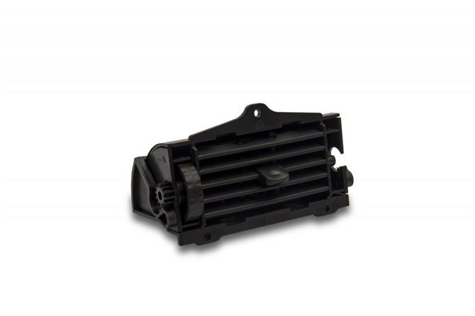 207671-Automotive Group Plastic Injection Molds / Parts-Ocak Kalip Makina Imalat San. ve Tic. Ltd. Sti.
