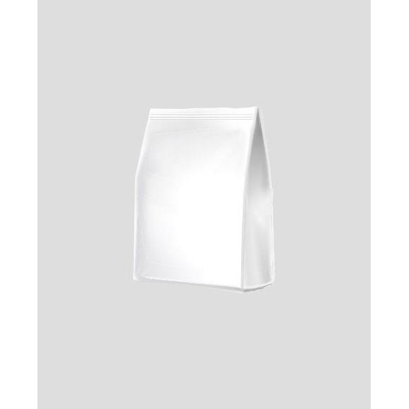 215680-Antifungal Feed Additive - Calcium Propionate-Kartal Kimya San. ve Tic. A.S.