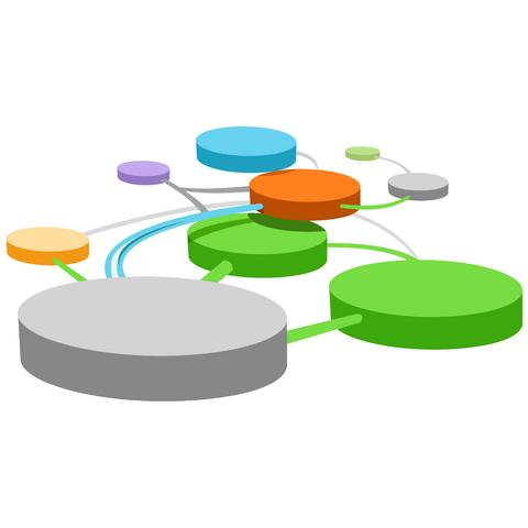 164226-Featured Products Home Package-Globalpiyasa Bilgi Teknolojileri Sanayi ve Ticaret A.Ş.