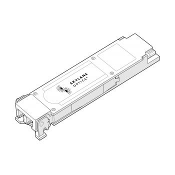 201220-Skylane Optics | QSFP+ Transceiver-Fotech Fiber Optik Teknolojik Hizmetler San. ve Tic. Ltd. Şti.
