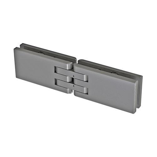 210230-825E50 Bilobina Centrale Shower Hinge-BM Glass Hardware