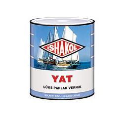 61739-Ishakol yacht varnish-Suleyman Ishakoglu Ishakol Boya San. A.S.
