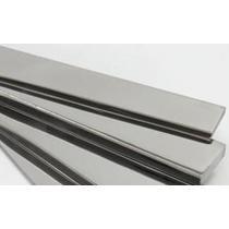 188400-Steel Lamas-Ficelik Metal Yapi Insaat San. ve Tic. Ltd. Sti.