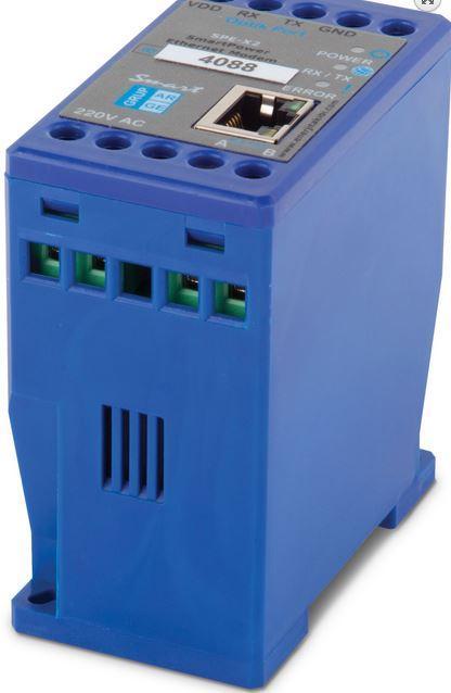 49127-Remote monitoring group-Grup Arge Enerji ve Kontrol Sistemleri