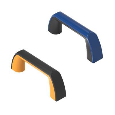213209-Drawer Handle-Emka Kilit Sistemleri Metal San. ve Tic. Ltd. Sti.