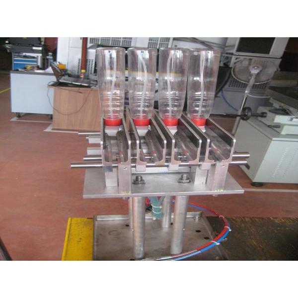 52719-Pneumatic apparatus-Buton Kalip Makina Insaat San. ve Tic. Ltd. Sti.