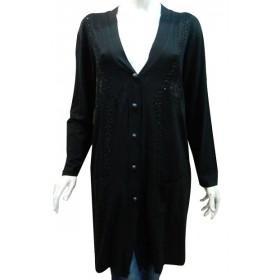 78898-ladies blouse-A Lion Dis Ticaret
