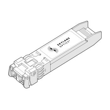 201611-Skylane Optics | SFP+ Transceiver-Fotech Fiber Optik Teknolojik Hizmetler San. ve Tic. Ltd. Şti.