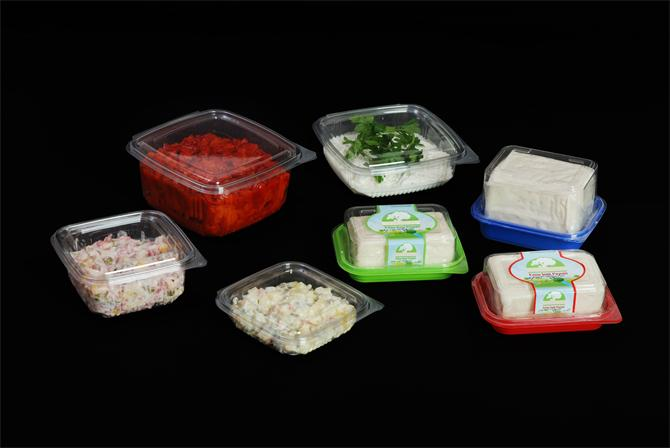 205965-Food Storage Containers-Modern Ambalaj San. ve Tic. A.S.