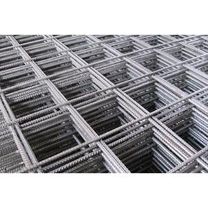 54890-R-type steel mesh-Ugur Metal Celik Konstruksiyon Iml. Montaj Ins. Taahhut San. ve Tic. Ltd. Sti.