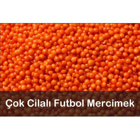 80024-Very polished Football Lentils-Arpacioglu Tarimsal Urunler SAN. ve TIC. LTD. STI.
