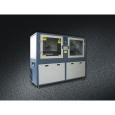 54329-Label cutting machine-Dekat Makina Sanayi ve Ticaret. Ltd. Sti.