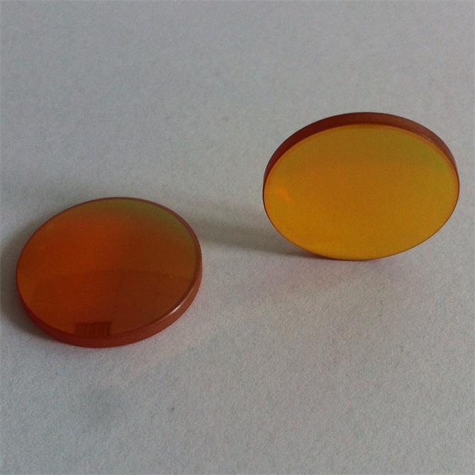 69164-Laser Cutting Lens (Lens)-Dekat Makina Sanayi ve Ticaret. Ltd. Sti.