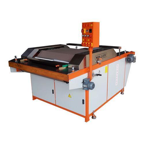 214062-Twisting Ironing Machine-Numaksan Makine San. Tic. Ltd. Sti.
