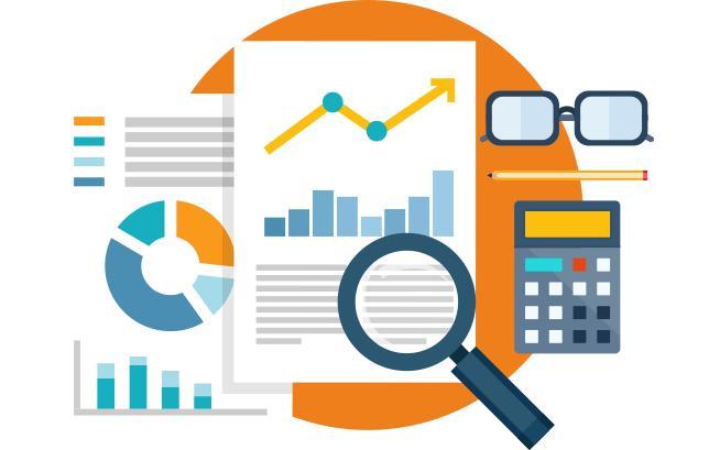 177067-Quantitative Market Research-Meraklı Marlov