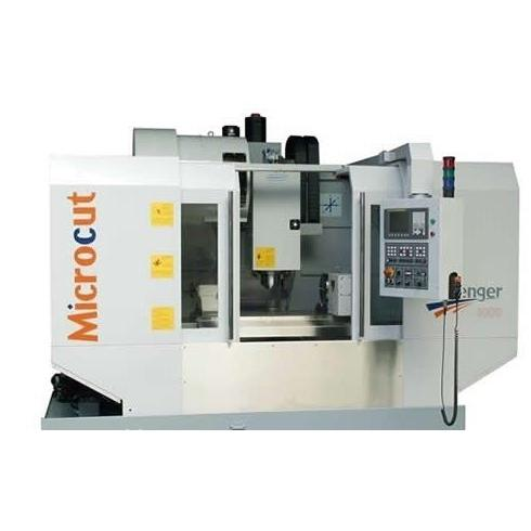 42728-Our machine park Microcut-Gecer Makina San. Tic. Taahhut. Ith. ve Ihr. Ltd. Sti.