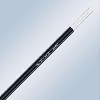 210914-External Phone Cables - BAPDT Strap External Wire-Telteks Kablo San. ve Tic. Ltd. Sti.