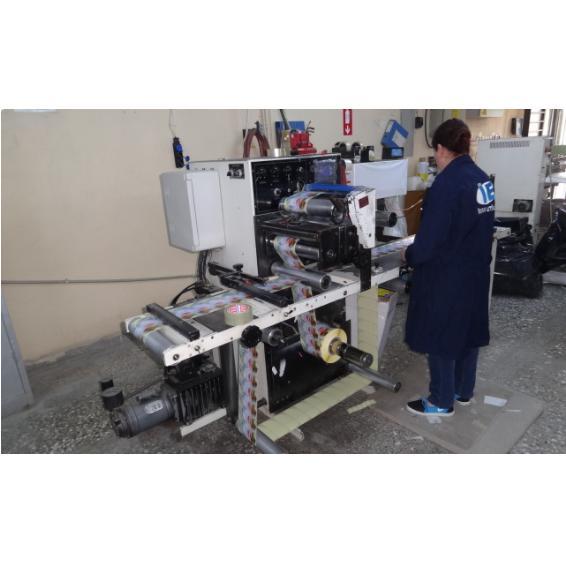 213592-quality control-IRFAN ETIKET BASKI VE AMBALAJ SAN.VE TIC.A.S.