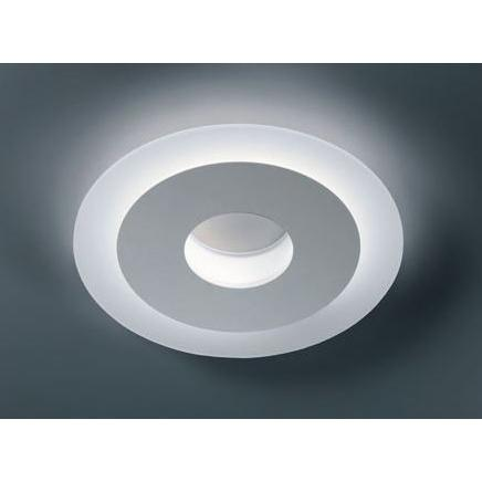 16064-Atoll ceiling lighting-Alterna Aydinlatma Muhendisilik San. ve Tic. Ltd. Sti.