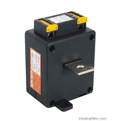 48622-Measure current / voltage transformers-Atayurt Enerji Yatirimlari Bilisim Izolasyon Elektrik Ins. San. ve Tic. A.S.