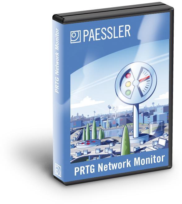 28385-PRTG Network Monitor-Etap Kurumsal Yazilim