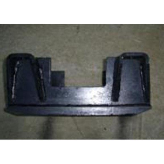186600-Work Machine Powder Type-CMS Makina Iml. Ltd. Sti.