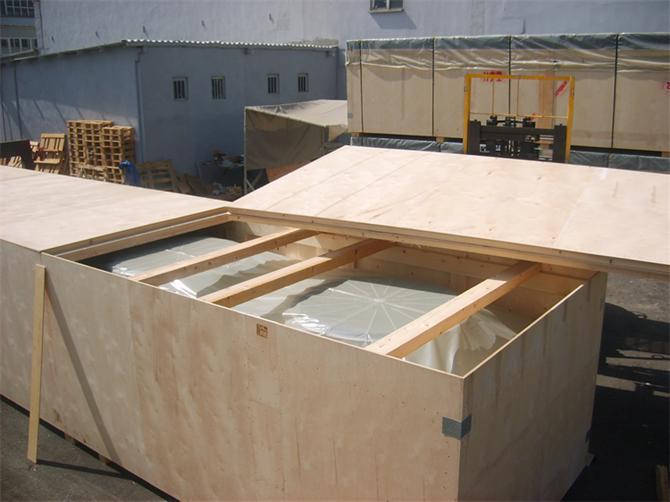 53073-Marine plywood-Uc Kardesler Insaat Kerestecilik Kirtasiye ve Tic.Ltd. Sti.