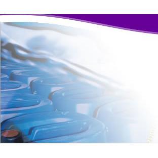 62492-DECLEAN BDEG Series Vessel and Marine Chemicals-Deren Kimya San. ve Tic. A.S.