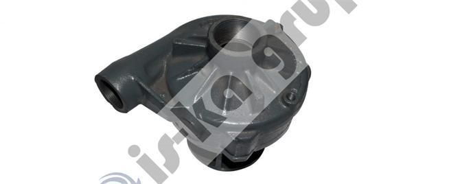 198896-Concrete Mixer Water Pump-Is-Ka Grup Plastik Makina San. Tic. Ltd. Sti.