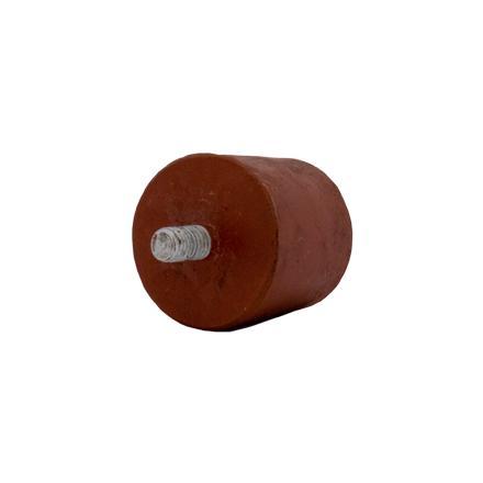48706-1kg volt insulator baramesned-Sirinler Elektrik Ins. Taahhut San. Dis Tic. Ltd. Sti.