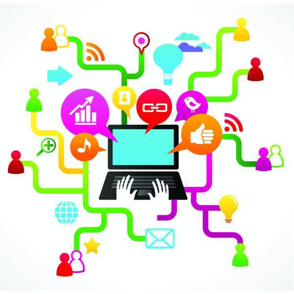 29005-Social networking-Globalpiyasa Bilgi Teknolojileri Sanayi ve Ticaret A.Ş.