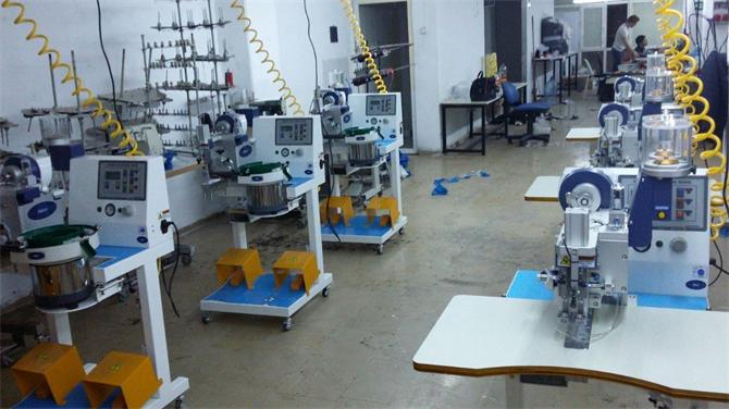 184709-The new version is a combined pearl milling machine.-Dekat Makina Sanayi ve Ticaret. Ltd. Sti.