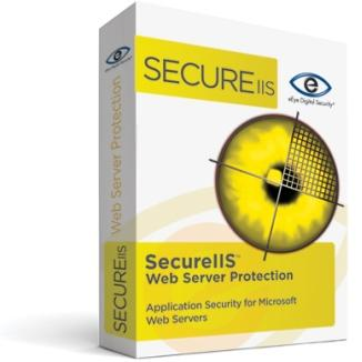 28373-Eee SecureIIS web server security software-Etap Kurumsal Yazilim