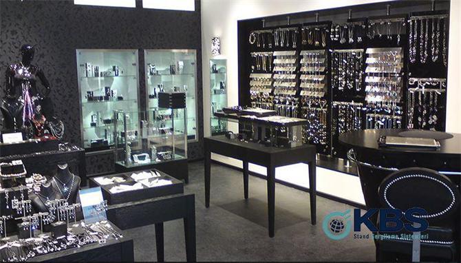 215729-Irina Accessories Stand Display Systems-KBS Kalip Baglama Sistemleri Limited