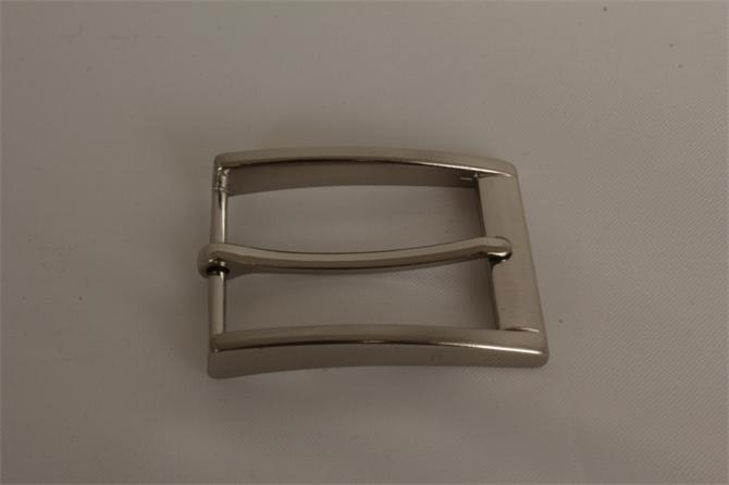 203262-Belt buckle-STOK GLOBAL