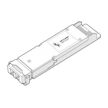 201631-Skylane Optics | CFP4 Transceiver-Fotech Fiber Optik Teknolojik Hizmetler San. ve Tic. Ltd. Şti.