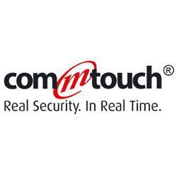 28368-Commtouch anti-spam gateway enterprise-Etap Kurumsal Yazilim