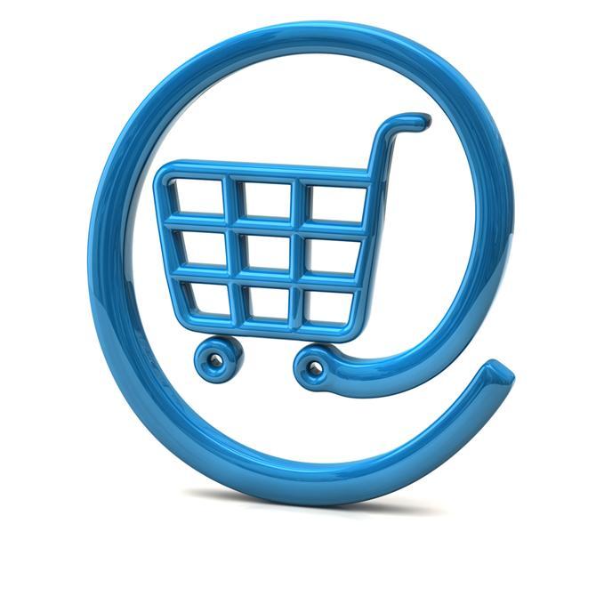 4848-E-Commerce-Globalpiyasa Bilgi Teknolojileri Sanayi ve Ticaret A.Ş.