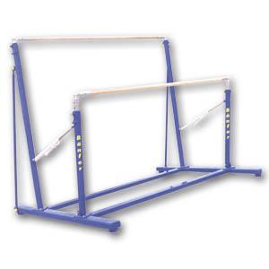 51602-FIG approved gymnastic equipment-Vira Kozmetik San. ve Tic. A.S.