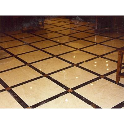 170797-marble Flooring-Karmers Mermer Dogal Taslar Ins.Malzemeleri  Medikal Metalurji  Gida San.ve  Tic. Ltd.Sti.