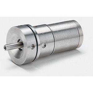 185190-CUSTOM ASYNCHRONOUS Electric Motor-Dinamik Motor Reduktor San. ve Tic. A.S.