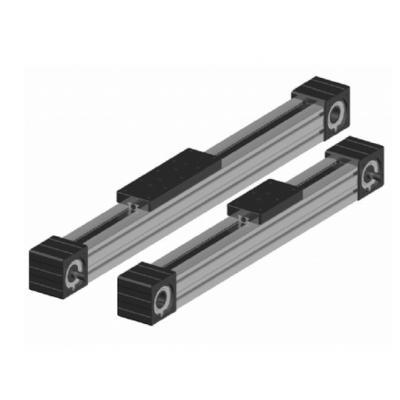 31767-Timing belt-driven modular-Erfoma Lineer Teknoloji Makina ve Muhendislik Hizmetleri
