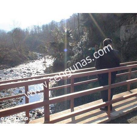 44140-ÇANAKÇI   regulator and hydroelectric power plants-Sengun Muhendislik Musavirlik Taahhut ve Tic. A.S.