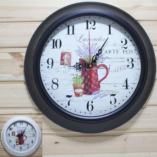 209598-The wall clock-Guzelev Zuccaciye Hediyelik Esya Sanayi ve Ticaret Limited Sirketi