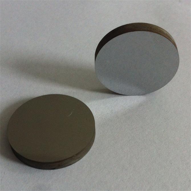 69149-Laser Cut Mirror (Reflector)-Dekat Makina Sanayi ve Ticaret. Ltd. Sti.